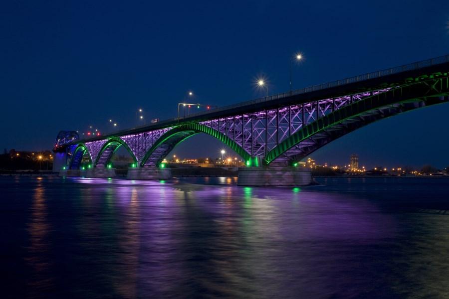 Vantaggi e Benefici dell'Illuminazione Led