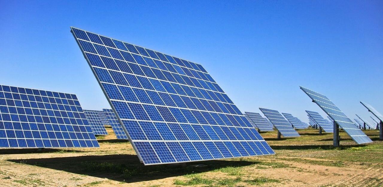 Energia Solare: Vantaggi e Svantaggi