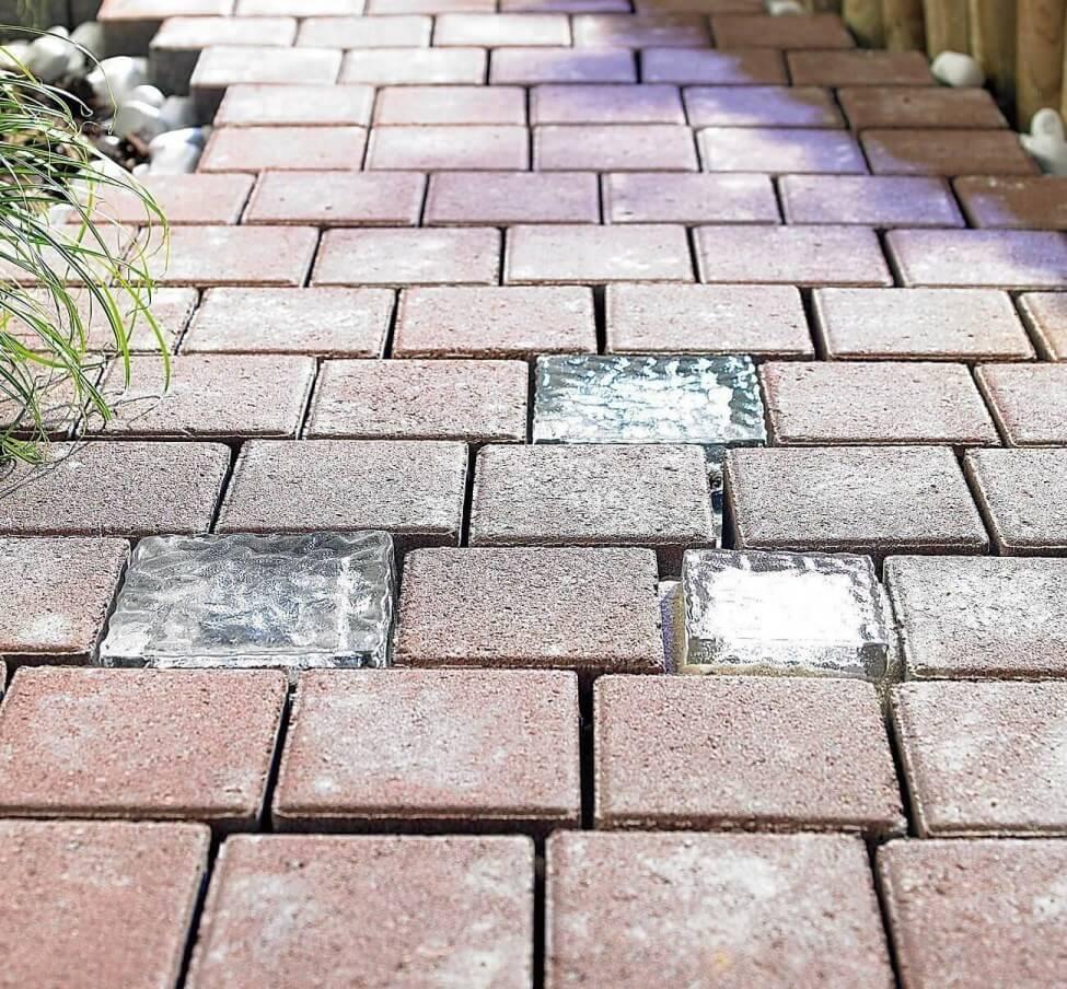 Cosa Sono i Solar Bricks, ossia i Mattoni Solari?