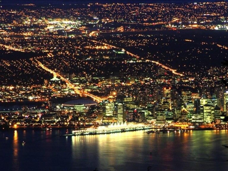 Illuminazione Sostenibile: Panoramica Attuale