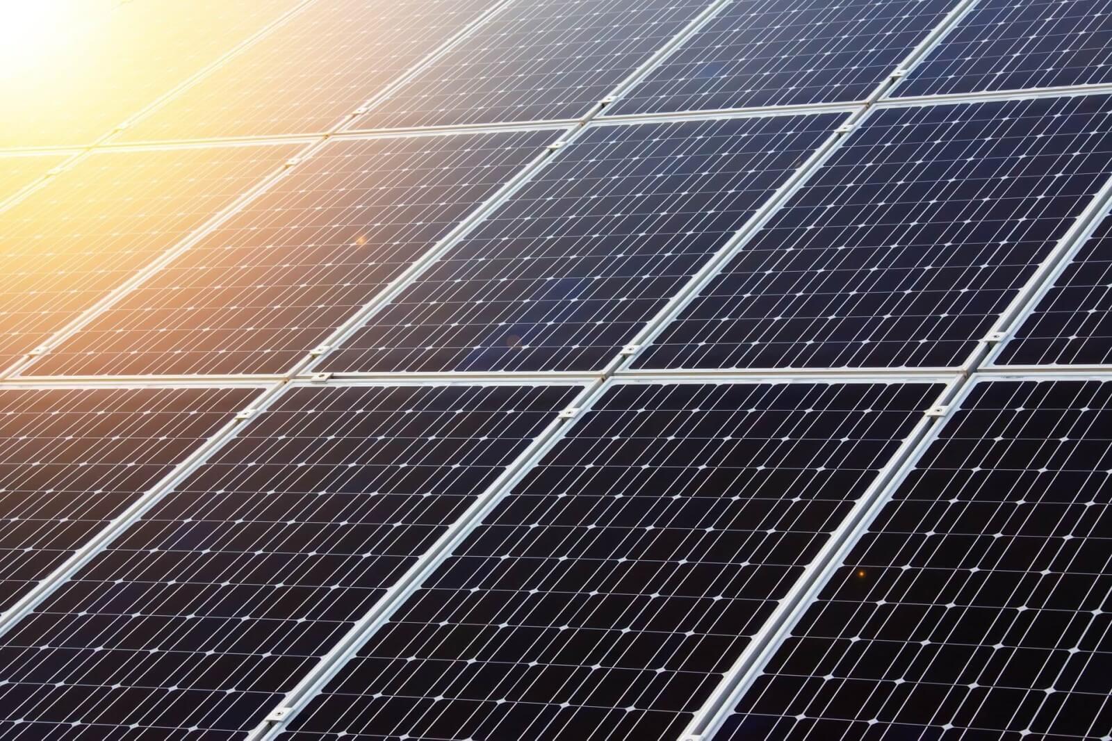Conosci le Differenza tra Fotovoltaico e Solare Termico?