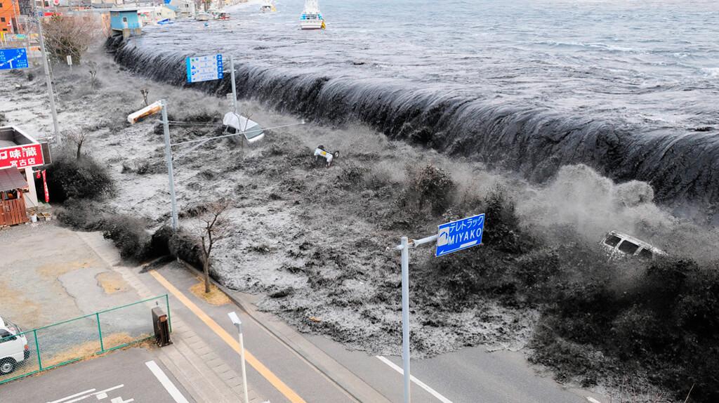 Fukushima, 5 anni dopo. Qual è la situazione?