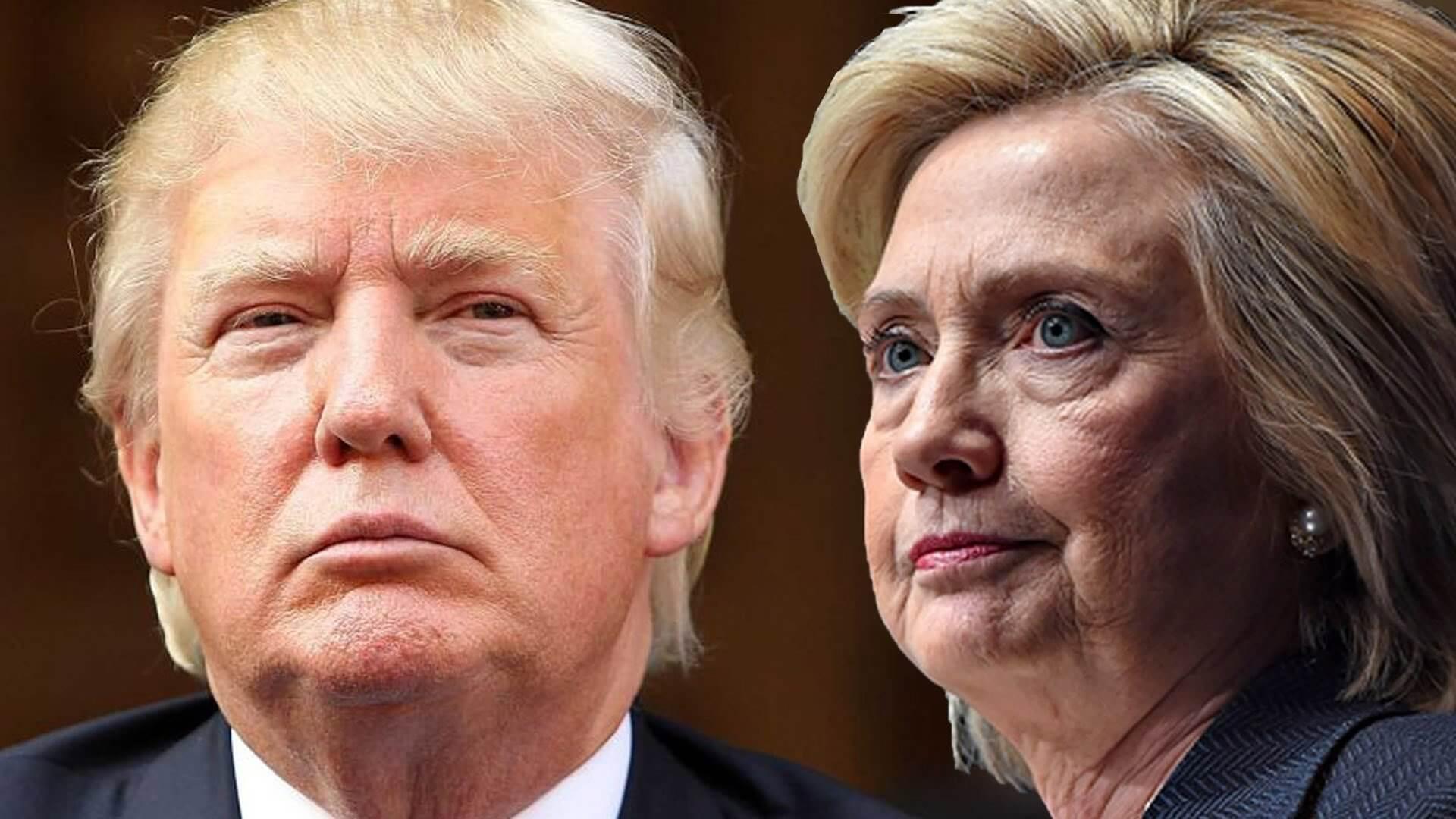 Elezioni USA 2016: Che programma su clima ed energia hanno i candidati?