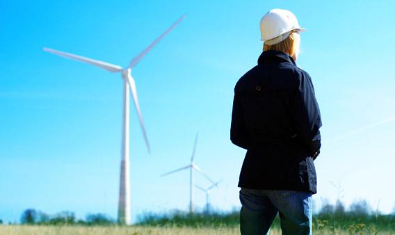 professioni più richieste nell'ambito delle energie rinnovabili