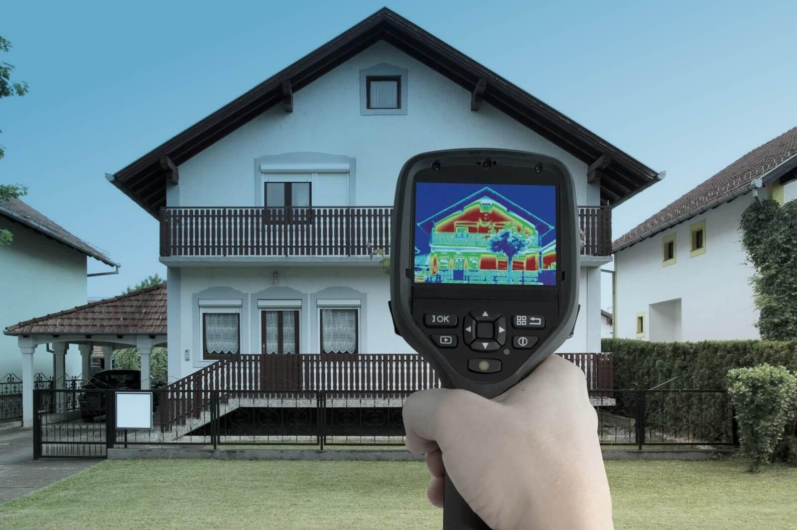 Ottimizzazione Impianti: Che parametri di efficienza energetica?