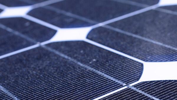 celle solari pannelli solari Perovskite