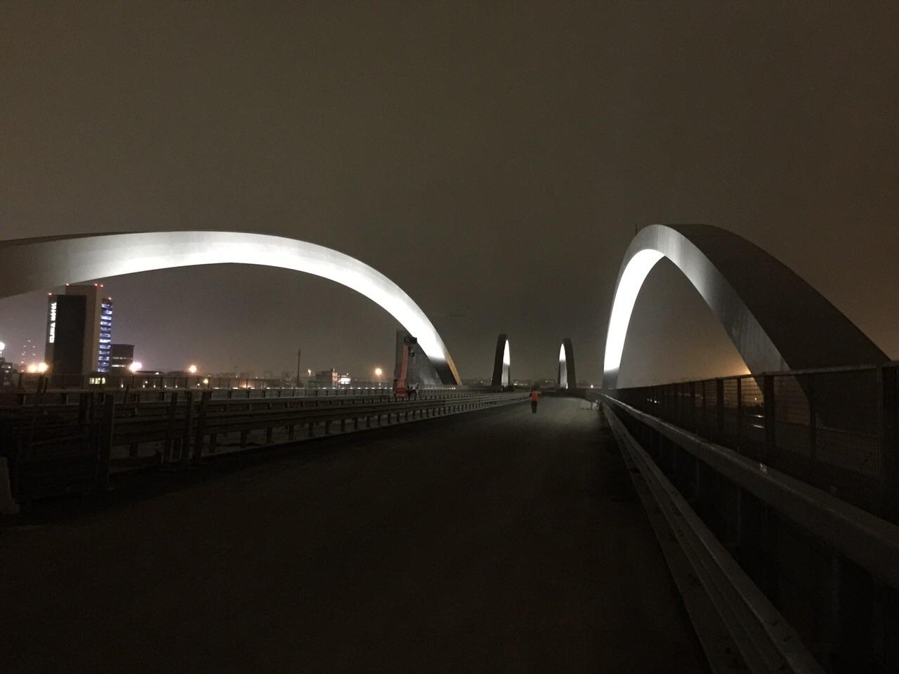 Illuminazione Pubblica e Smart city: Ecco il Bando da 45 Milioni in Lombardia