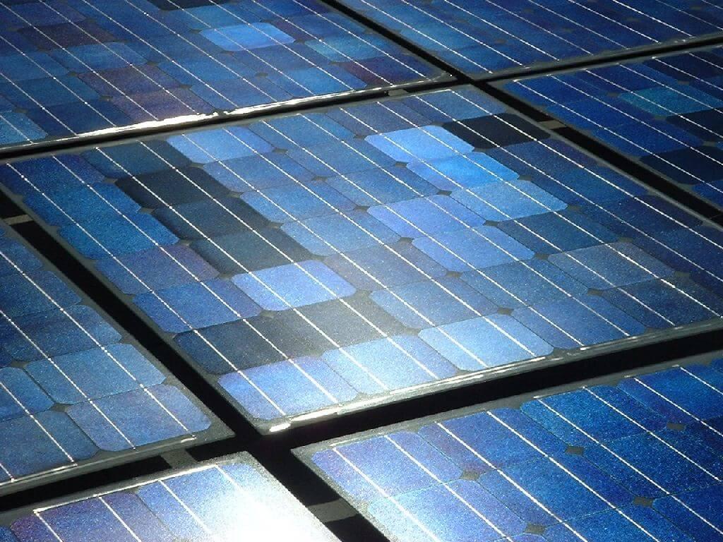 Celle solari in Perovskite, un futuro solare?