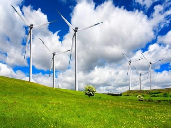 Efficienza Energetica in Italia: La Situazione per il 2016