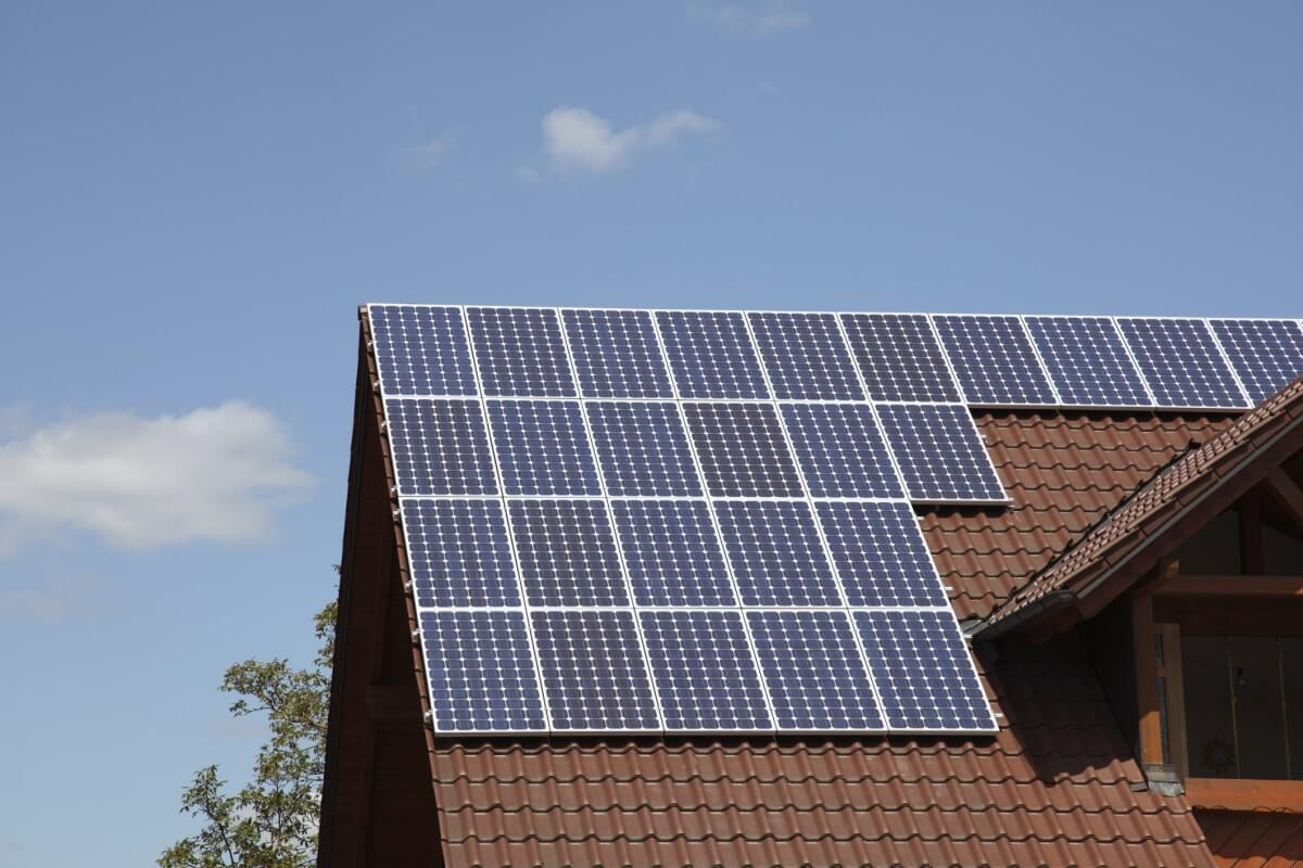 Ecco Cosa Prevede il Decreto da 9 Miliardi sulle Energie Rinnovabili