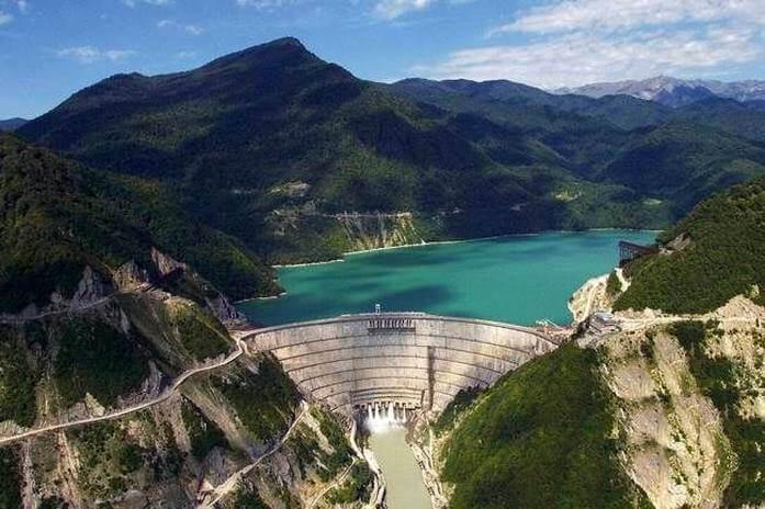 Qual è il Costo di Produzione REALE dell'Energia Idroelettrica?