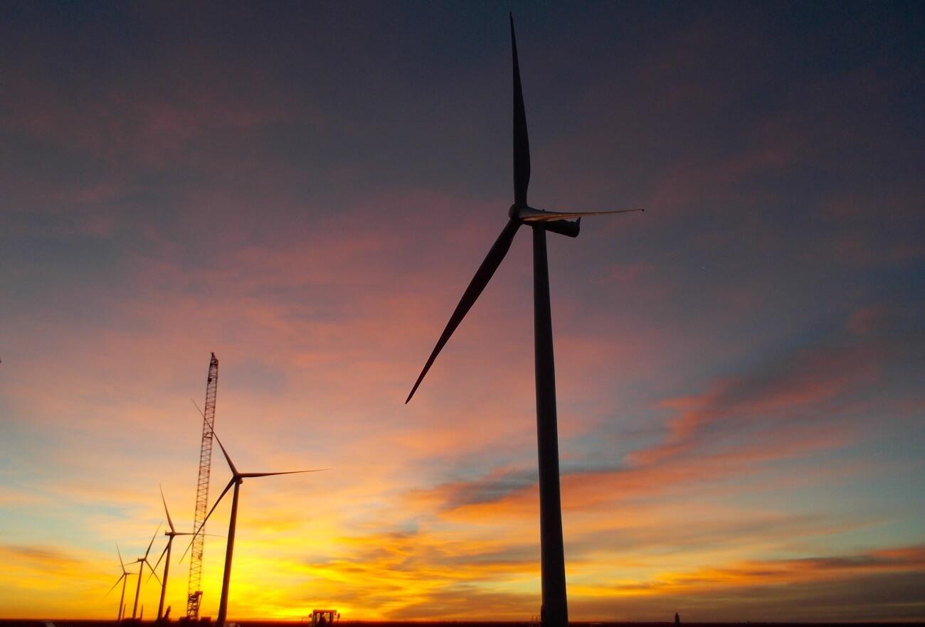 Quanto Costa e Quanto Rende l'Energia Eolica?
