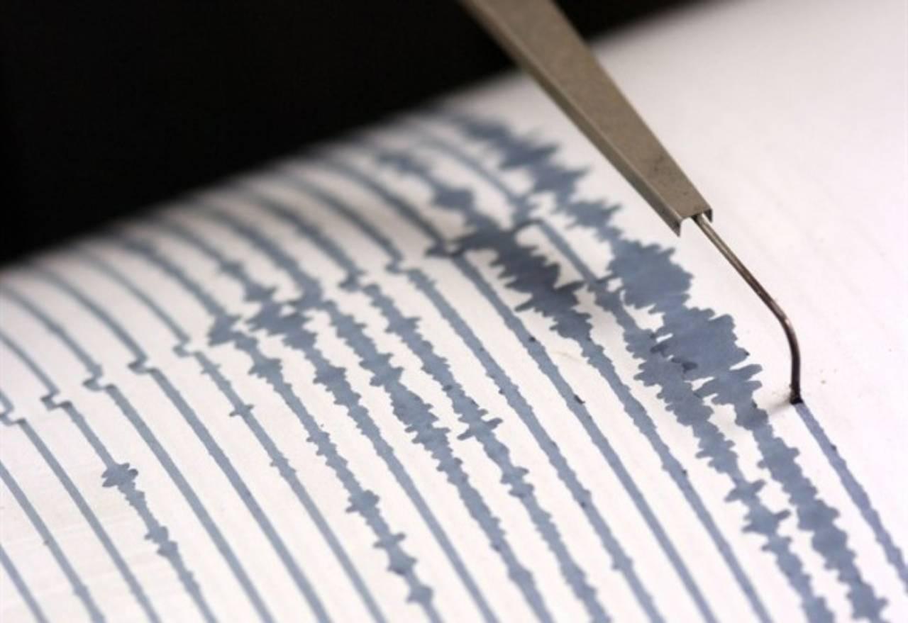 Sfruttamento geotermico e terremoti: Esiste una Correlazione?