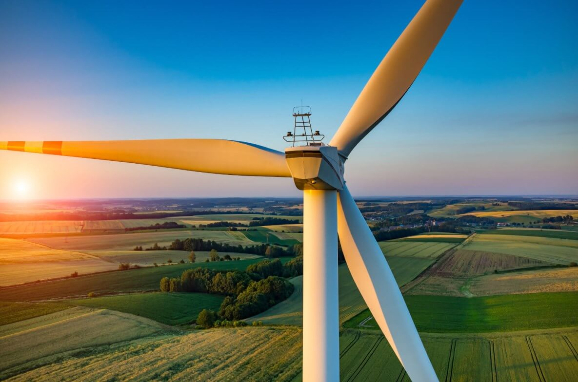 turbine eoliche curiosità