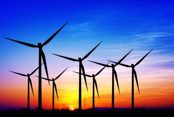 energia eolica costi resa