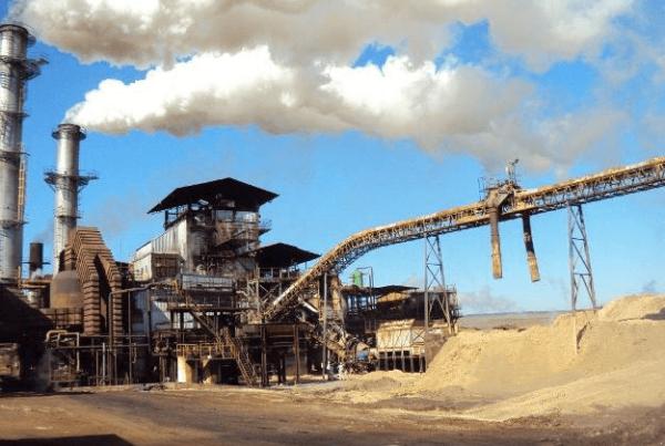 energia da biomasse in brasile