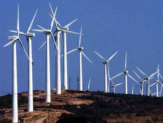 Pro e Contro dell'Energia Eolica