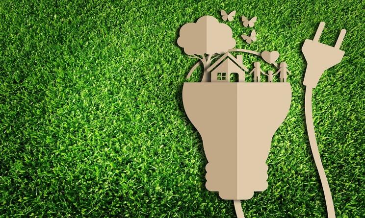 risparmio energia riscaldamento casa