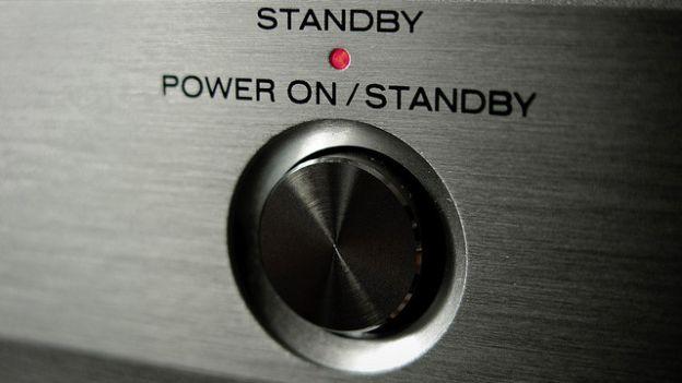 ridurre sprechi elettrodomestici in casa