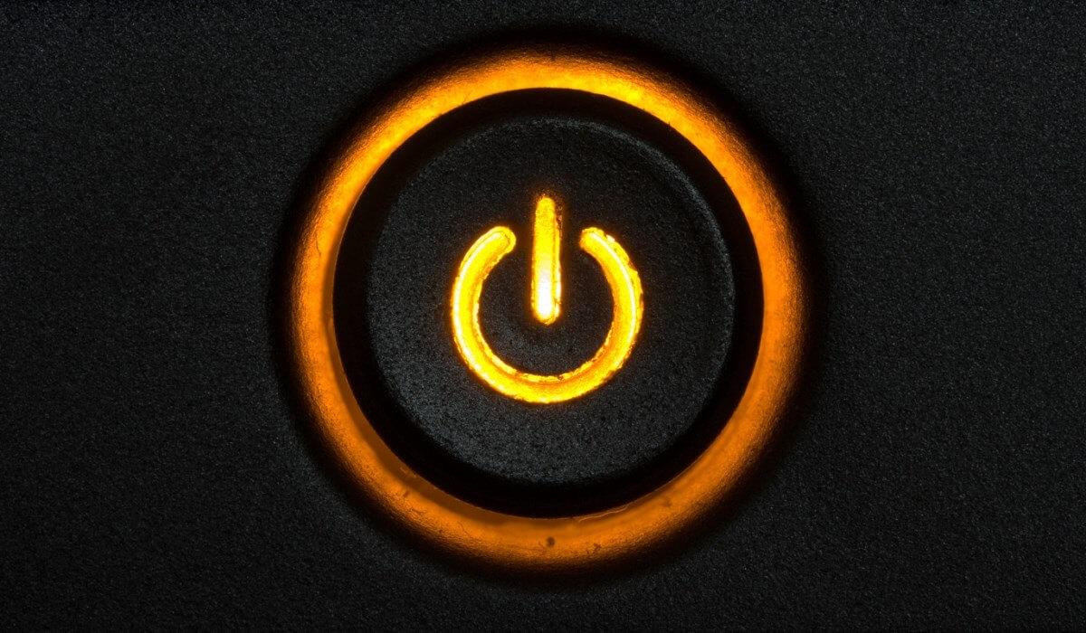 Ma quanto ci costa un elettrodomestico in stand-by?