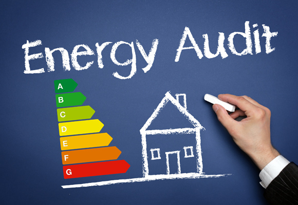 Perché è necessario fare un audit per ottimizzare il risparmio energetico