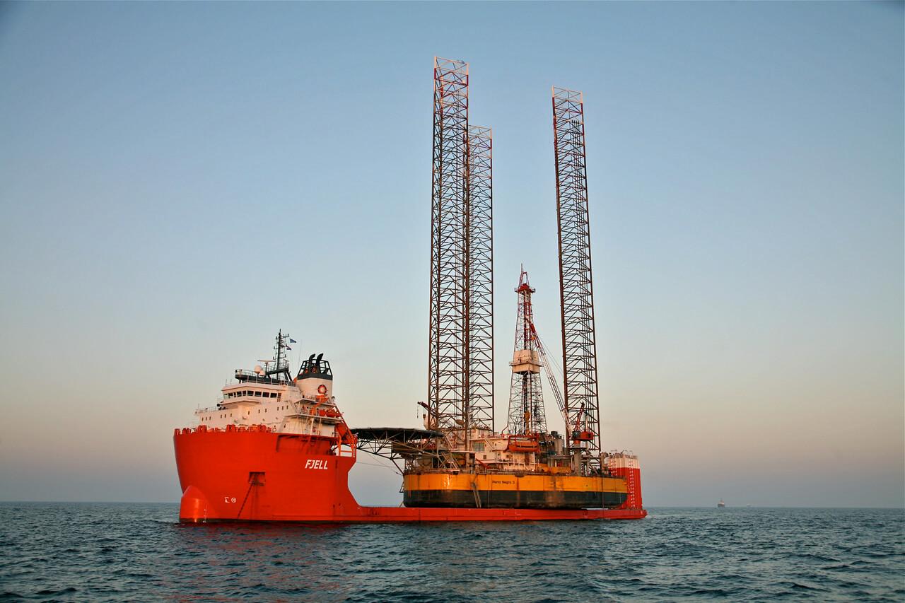 Picco del petrolio (Peak Oil): quando avverrà?
