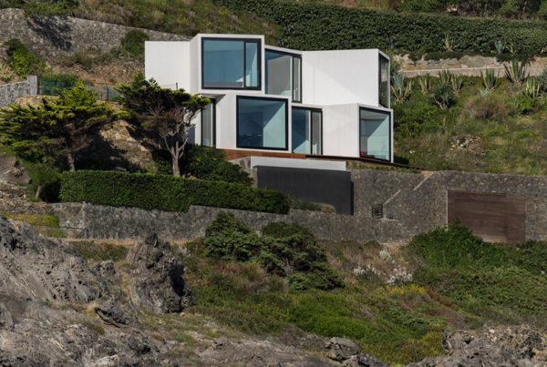 case girasole ad energia solare