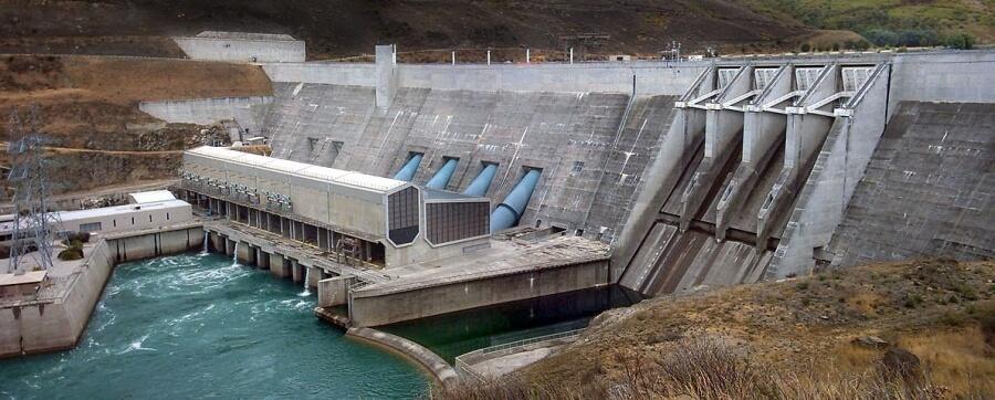 Energia Idroelettrica: Cos'è, Come Funziona e Come si Produce