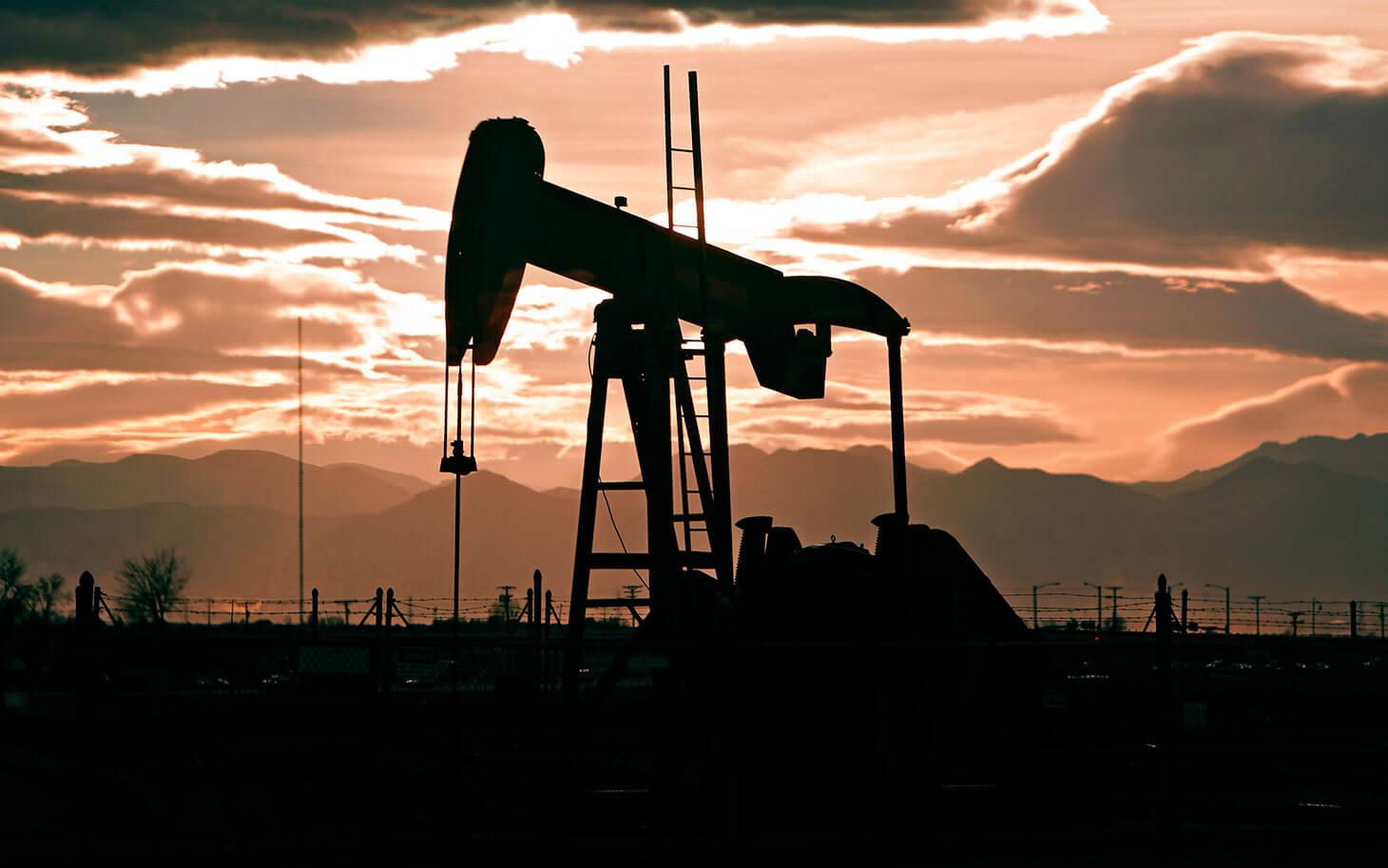 Che cos'è il Fracking (o Fratturazione Idraulica)?