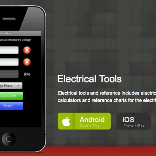 Le Migliori App (Gratuite e a Pagamento) per Elettricisti