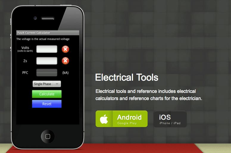 migliori app per elettricisti
