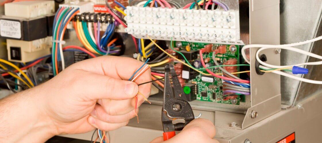 come realizzare un preventivo elettrico