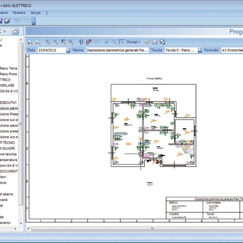 Software per Impianti Elettrici (Gratis e a Pagamento): Quali Sono i Migliori?