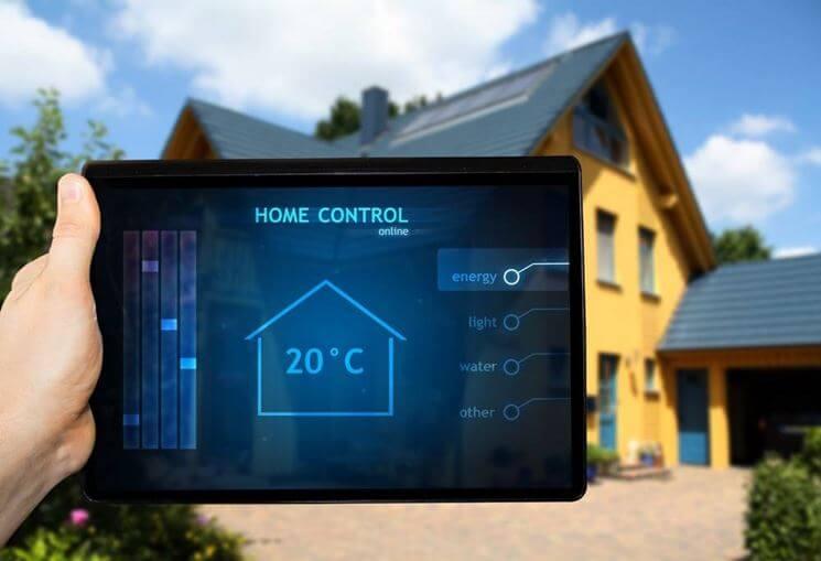 Casa domotica vantaggi e costi di realizzazione dell impianto
