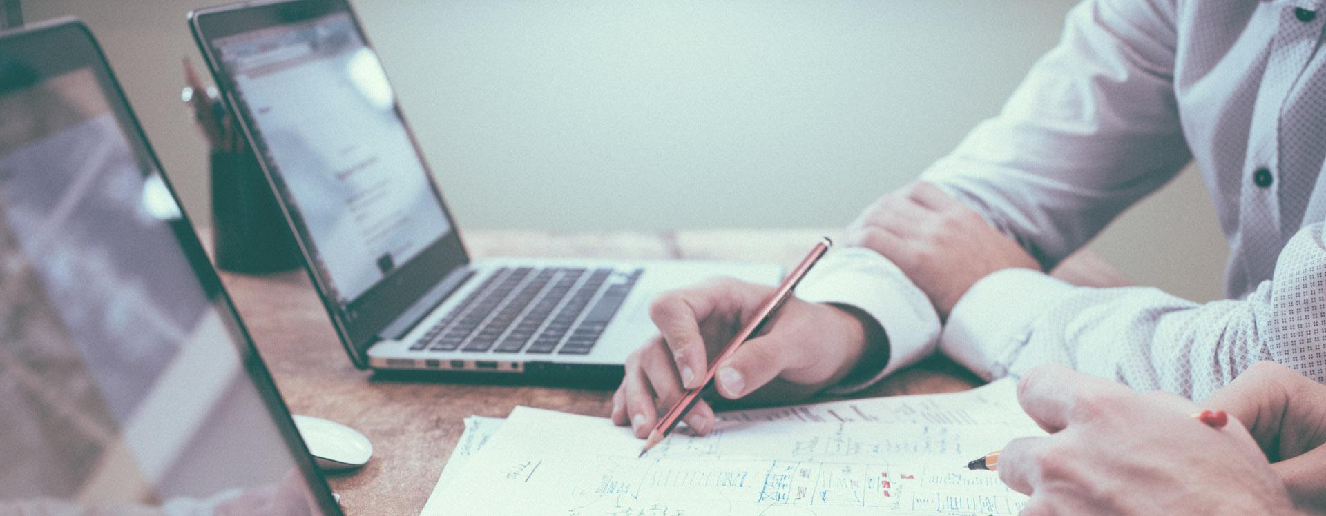 Guida alle Agevolazioni Fiscali per Ristrutturazioni Edilizie