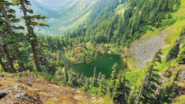 Impronta ecologica: cos'è e come possiamo calcolarla