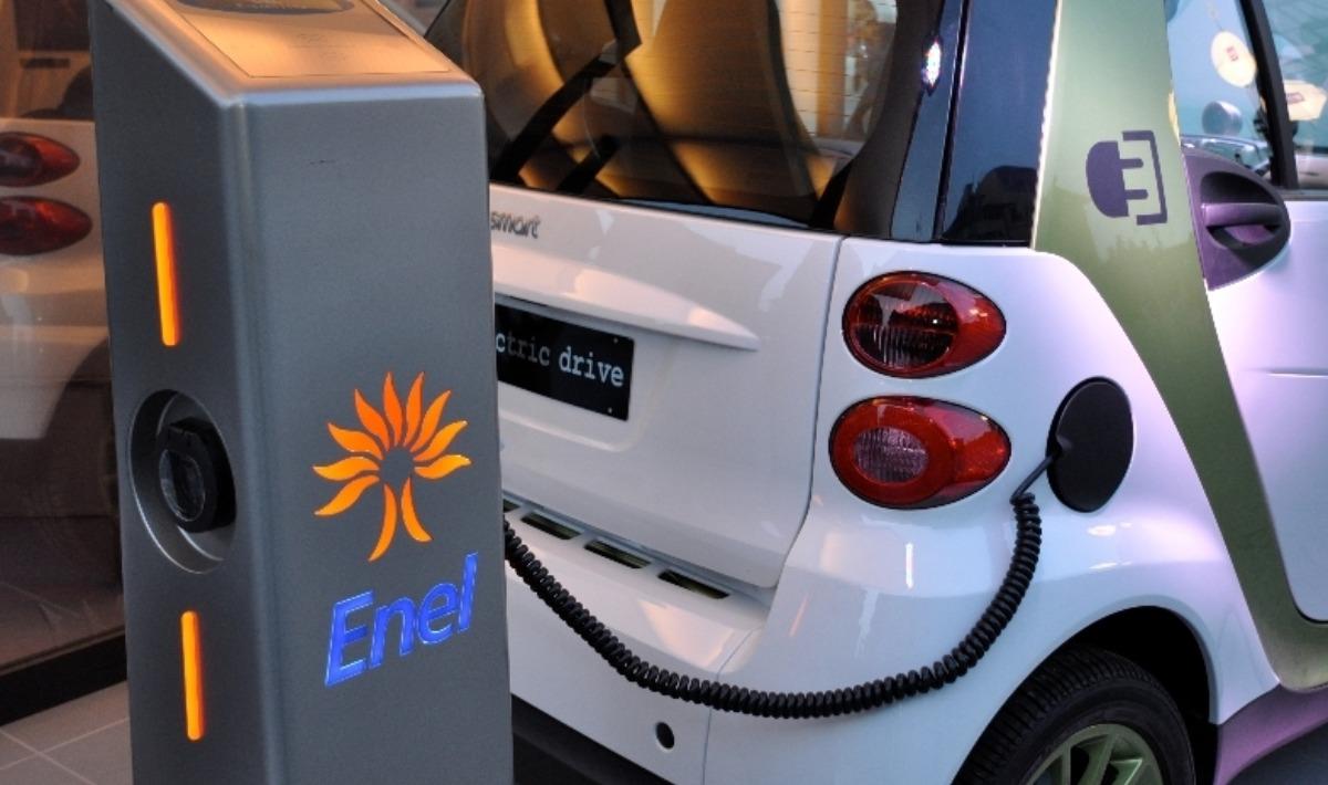 Auto Elettriche: Storia, Curiosità e Ultime News per il 2018