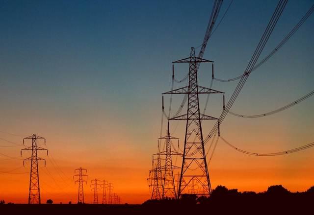 Liberalizzare il Mercato Elettrico in Italia: È possibile?