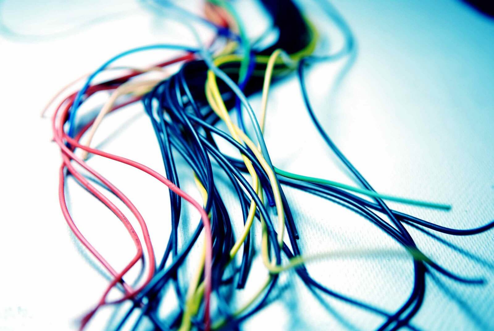 Pubblicata la Variante 1 della Guida CEI 46-136 riguardo i Cavi di Comunicazione