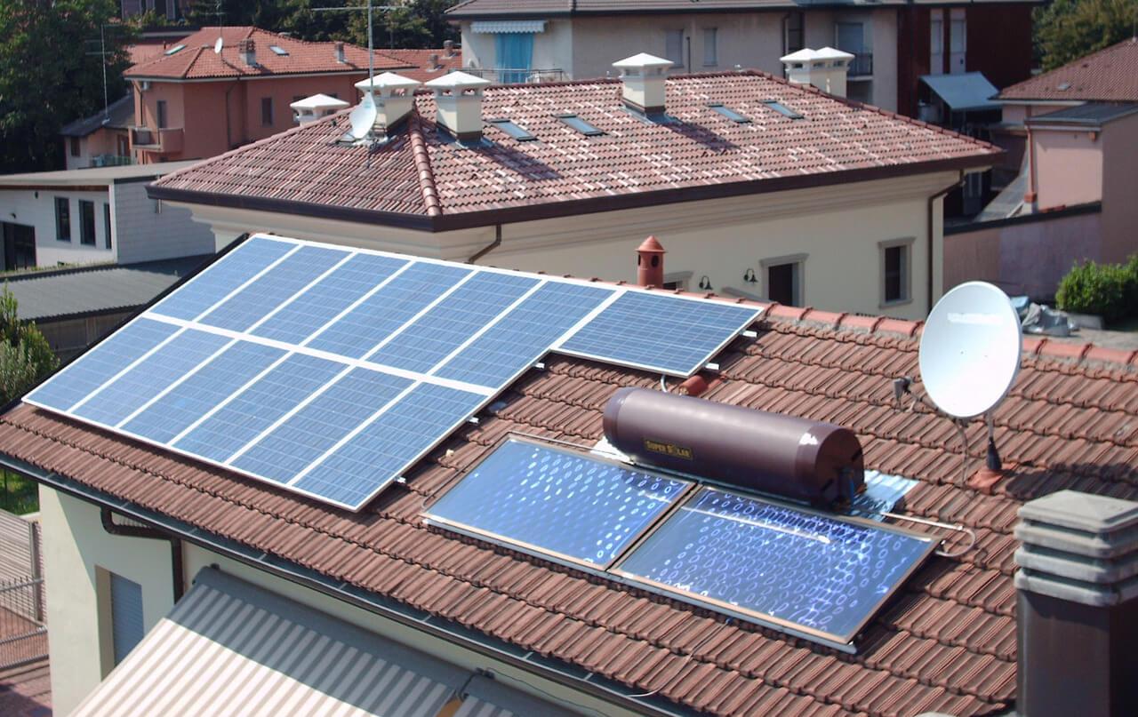 Accatastamento Fotovoltaico: Facciamo il punto della situazione