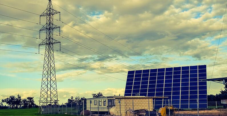 energia rinnovabili in croazia