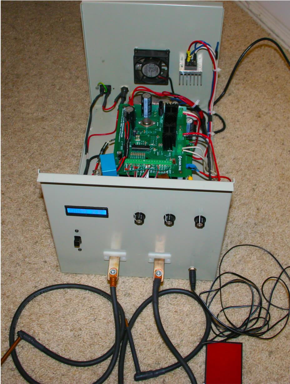 recuperare batterie vecchie dei pc