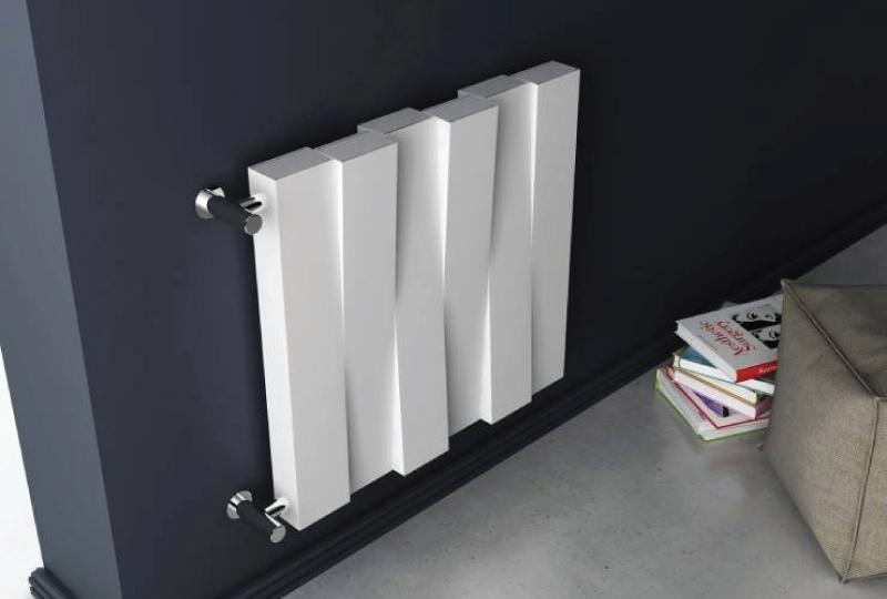 termosifoni di riscaldamento per casa
