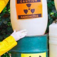 La gestione dei rifiuti pericolosi in europa migliora ma è necessario migliorarne la prevenzione