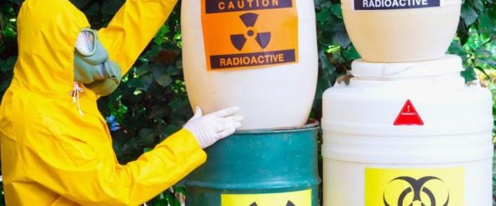 rifiuti pericolosi in europa
