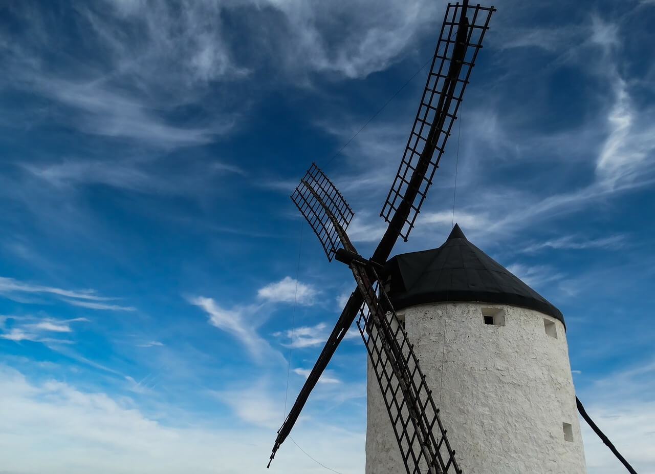 In Italia ok alle energie rinnovabli, territori permettendo