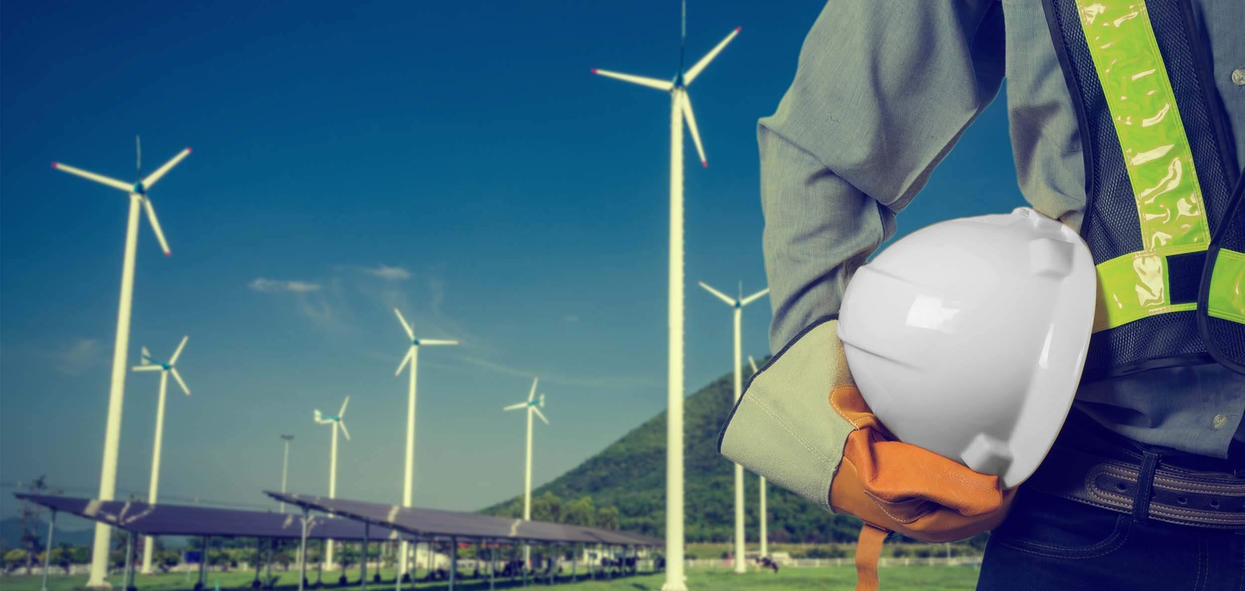 Target rinnovabili 2030: anche le utility vogliono alzarlo al 35%