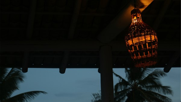Come illuminare il giardino con i LED