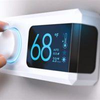 Come scegliere il miglior termostato intelligente?
