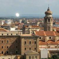 Quali sono le città più green / ecologiche d'Italia? Oristano e Bolzano!